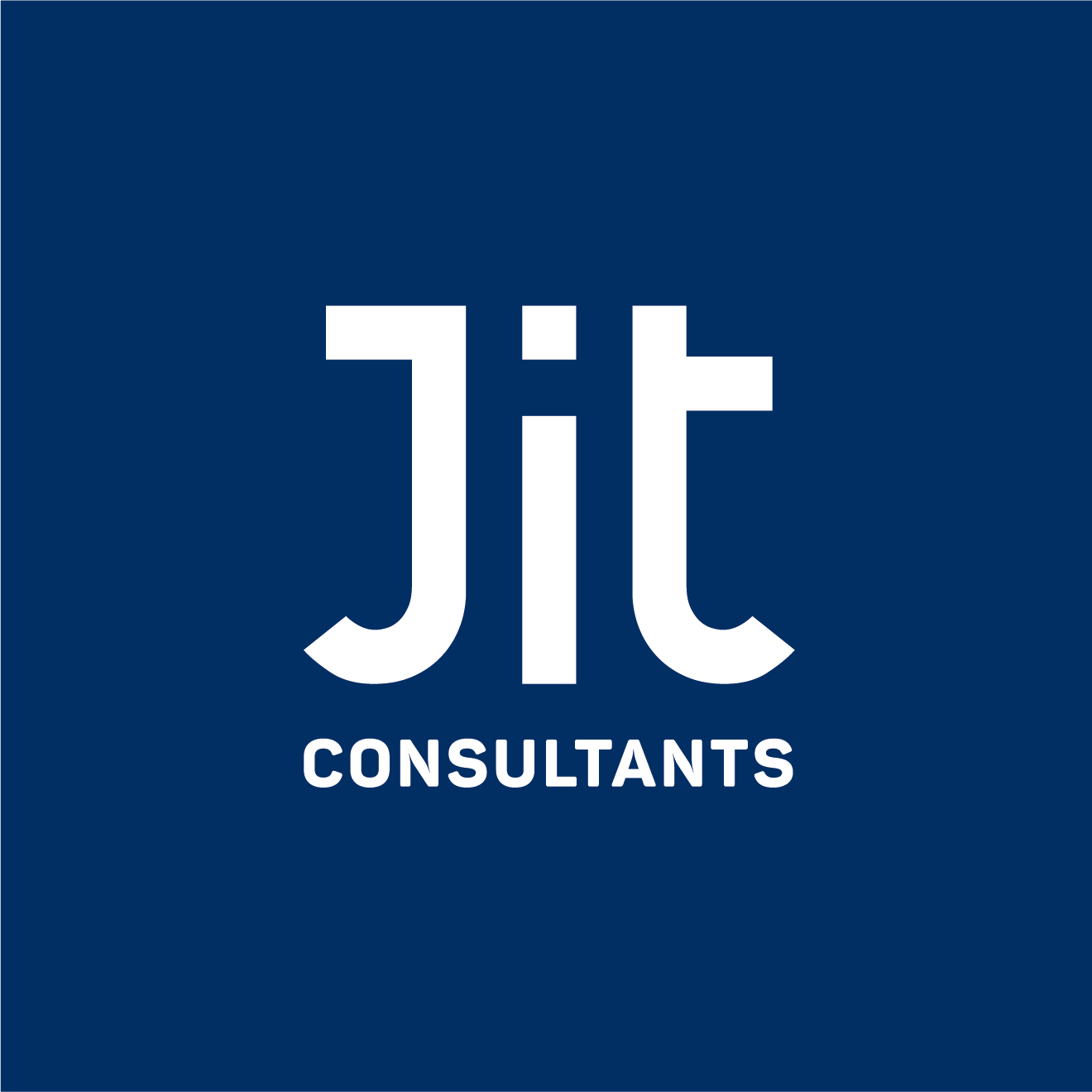 JIT Consultants